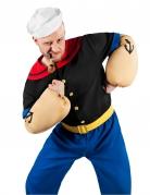 Kostume Skipper Skræk™ Voksne