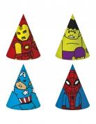 Avengers™ festhatte