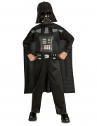 Darth Vader™ kit med respirationssæt