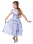 Clara fra nøddeknækkeren og de 4 kongeriger™ kostume til piger