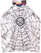 Spiderman™ kappe til børn