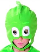 Geggo maske til børn - Pyjamasheltene™