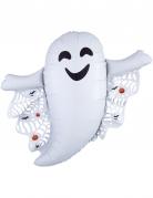 Spøgelses ballon - Halloween