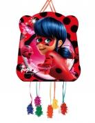 Ladybug™ piñata 33 cm