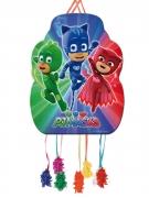Piñata me Pyjamasheltene™ 36x46 cm