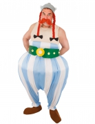 Obelix™ kostume til voksne - Astérix og Obélix™