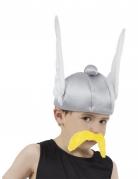 Astérix hjelm til børn - Astérix og Obélix™