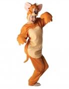 Jerry™ mus kostume  voksen