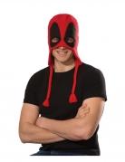 Deadpool™ hue til voksne