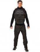 Punisher™ premium kostume voksen