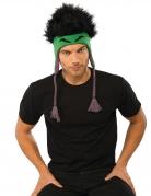 Hulk™ hue til voksne