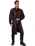 Luksus kostume Hawkeye™ Voksen