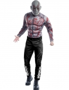 Guardians of the Galaxy 2™ Drax the destroyer kostume voksen