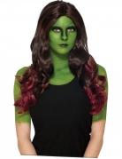 Paryk Gamora Guardians of the Galaxy™ voksen