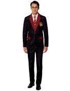 jakkesæt Mr. Gryffindor™ voksen Suitmeister™