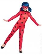 Klassisk Ladybug™ kostume til piger