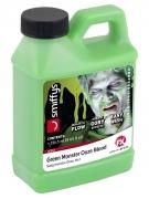 Falsk Blod grøn 236,5 ml