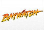 Baywatch™