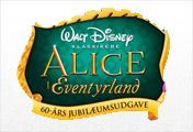 Alice i Eventyrland™