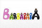 Barbapapa™