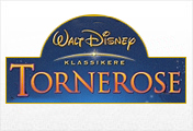 Tornerose™