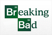 Breaking Bad™