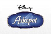 Askepot™