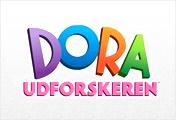 Dora Udforskeren™