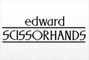 Edward Saksehånd™