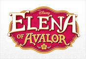 Elena fra Avalor™