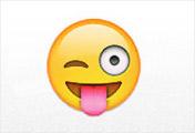 Emojis™