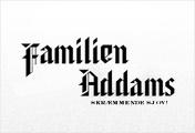 Familien Addams™