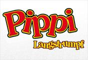 Pippi Langstrømpe™