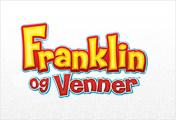 Franklin og Venner™