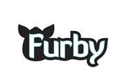 Furby™