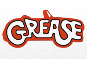 Grease™