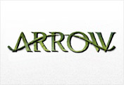 Green arrow™