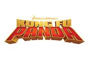 Kung Fu Panda™