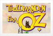 Troldmanden fra Oz™