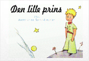 Den Lille Prins™