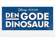 Den gode Dinosaur™