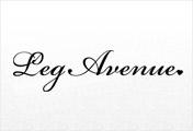Leg Avenue™