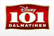 101 Dalmatinere™