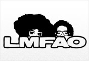 LMFAO™