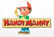 Handy Manny™