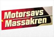 Motorsavsmassakren™