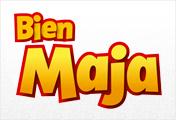 Bien Maja™