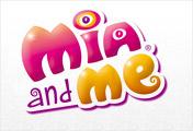 Mia og Mig™