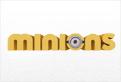Minions™