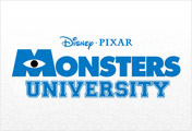 Monster Academy™